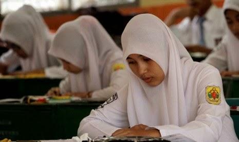 Tips Sukses Lulus Ujian Nasional Sudah Dicoba dan Berhasil