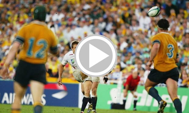 Rugby-World-Cup-Live-Streaming