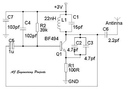 Server Block Diagram Controller Block Diagram Wiring