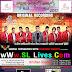 SEEDUWA VIBRATE LIVE IN ANURADHAPURA 2017