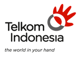 2 Posisi Lowongan PT Telkom