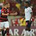 Everton Ribeiro é o craque que o time precisa!