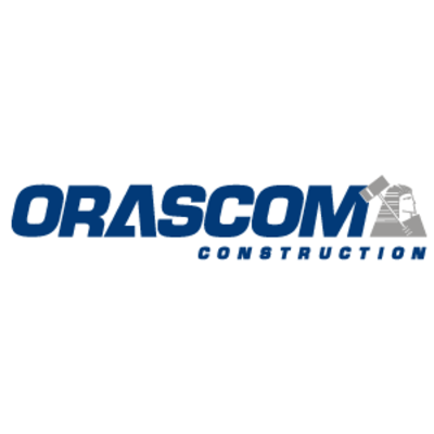 Orascom Summer Internship التدريب الصيفي في شركة أوراسكوم 2019