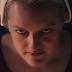 Veja a live na íntegra de TUDO sobre a terceira temporada de The Handmaid's Tale