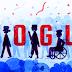 Veterans Day 2016: Google Doodle