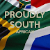 "SABC interim board reveal ""Proudly South African sucks"" 90% local content must go @ProudlySA"