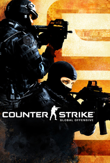 Counter Strike Global Offensive Download Free PC Game- Auto Update