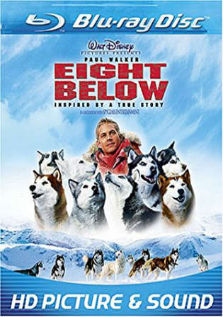 Eight Below 2006 BRRip 350MB Hindi Dual Audio ORG 480p Watch Online Full Movie Download bolly4u
