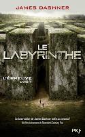 http://perfect-readings.blogspot.fr/2014/08/james-dashner-lepreuve-1-le-labyrinthe.html