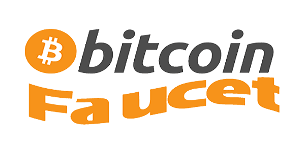 How to earn free Bitcoins without investment