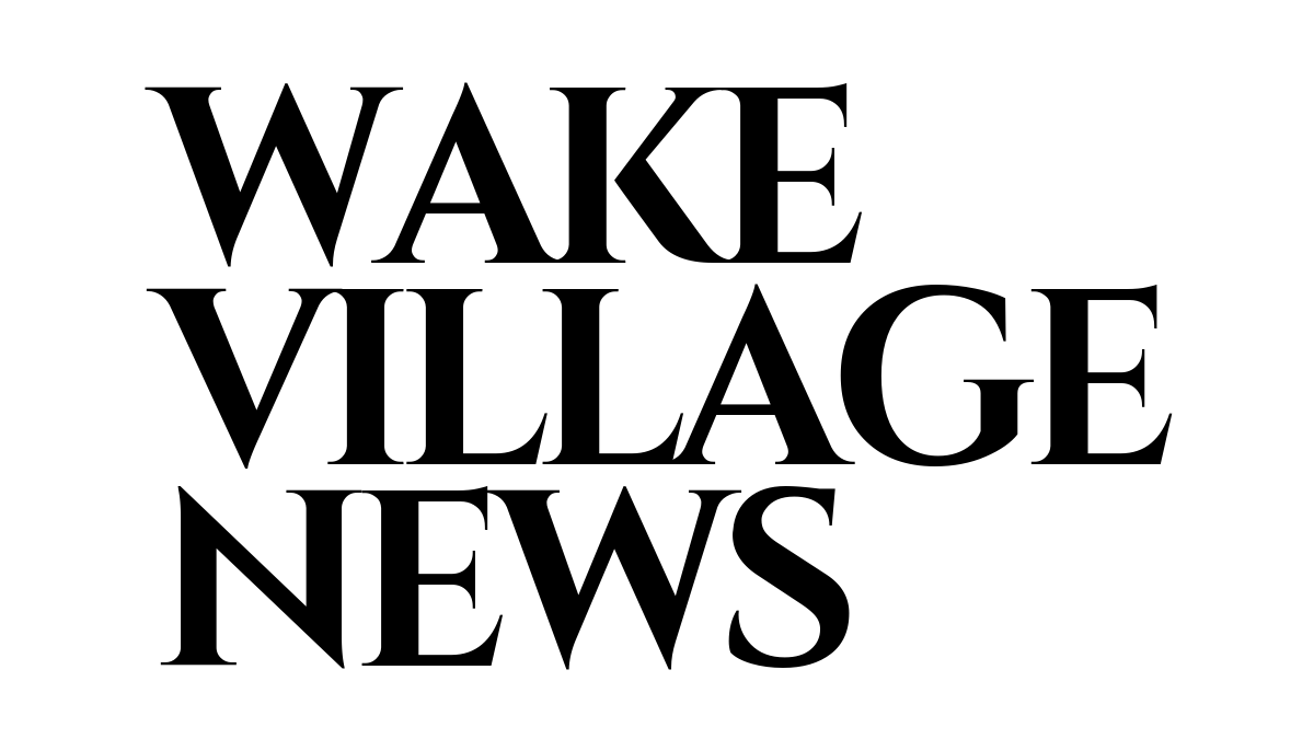 The Wake Village News,  Wake Village News,  Wake Village Texas,  Wake Village TX,  Wake Village, wakevillagenews.com, news, weather