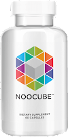 http://www.supplementsbag.com/noocube/