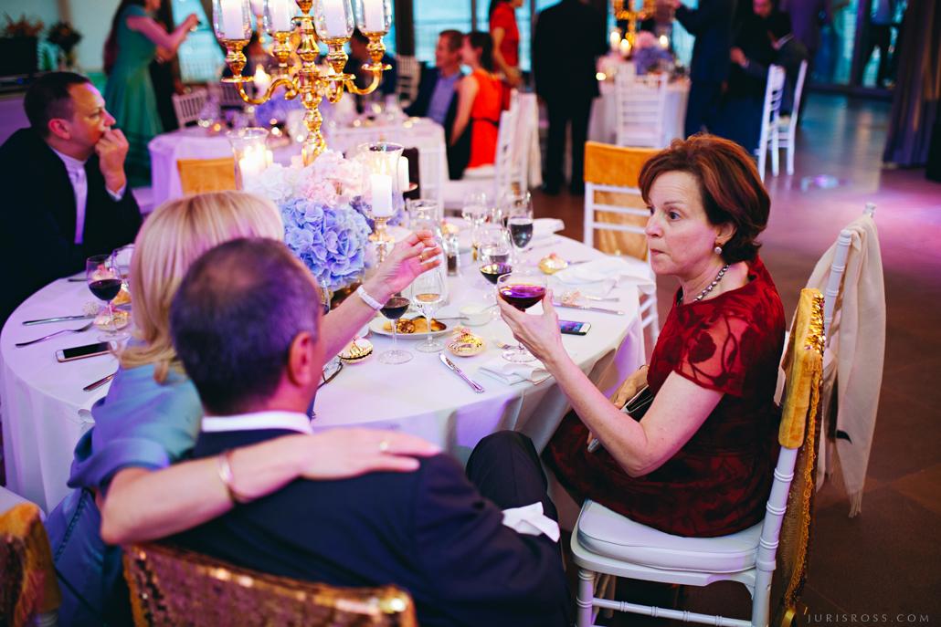 kāzu dzēriens vīns wedding drink wine