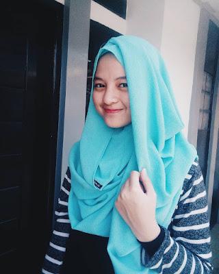 Hijab%2BModern%2BStyle%2BSimple%2B2017%2B16