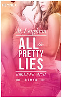 http://myreadingpalace.blogspot.de/2016/12/rezension-all-pretty-lies-erkenne-mich.html