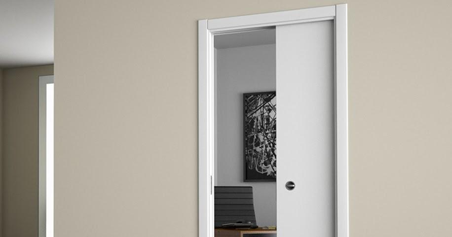 Arredamento di interni arredamento di interni case for Cataloghi arredamento interni