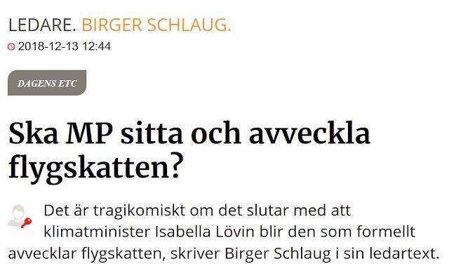 https://www.etc.se/ledare/ska-mp-sitta-och-avveckla-flygskatten