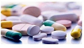 دواء بروليكسين PROLIXIN مضاد الذهان, لـ علاج, الذهان، العدوانية, الفُصام، الهوس ، الخرف , الاكتئاب الهيجاني, اضطراب القلق, الاضطرابات الذهانية مثل انفصام الشخصية وغيرها من الأمراض التي تسبب اضطرابات في القدرة على الحكم, الغثيان والتقيؤ الذي يسببه علاج دوائي أو إشعاعي أو كنتيجة لتخدير عام