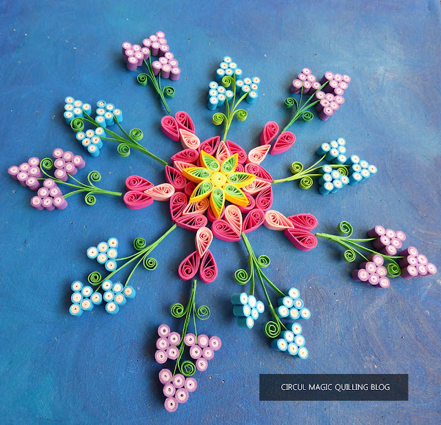 mandala-flori-hartie-quilling-handmade-2016-circul-magic-1