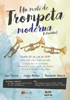 http://www.89ampc.com/2018/06/30-juny-jornada-mati-trompeta-mollet-.html