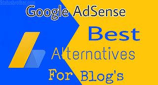 https://www.statusbrother.com/2018/10/top-5-best-google-adsense-alternatives.html