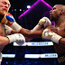 '30 Minutes Was The Longest I Have Ever Fought; Congrats To Floyd On A Well Fought Match' - McGregor