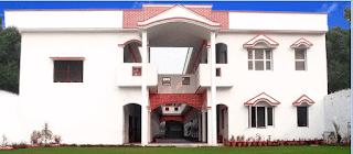 Amrit Model Senior Secondary School in Abohar City