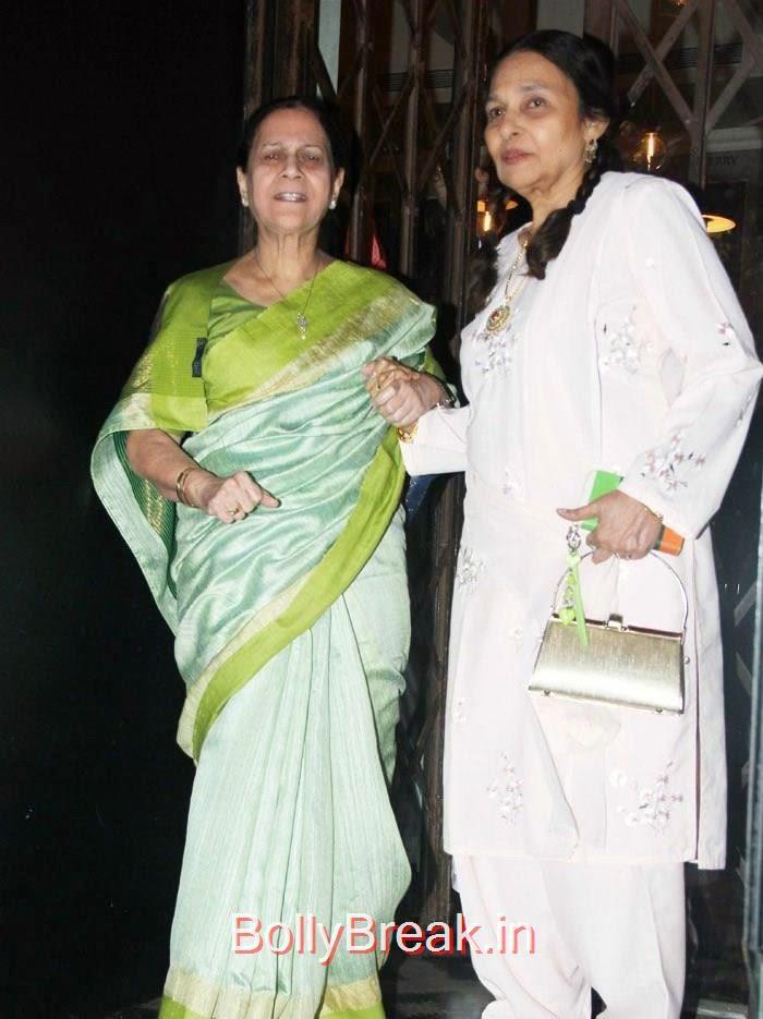 Zulekha J Shariff Latest Collection, Hot Pics of Zarine Khan, Mandira Bedi At Zulekha J Shariff Latest Collection