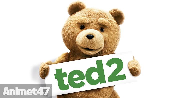 Ảnh trong phim Chú gấu Ted 2-Ted 2 (2015) 1