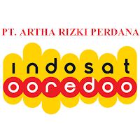 Bursa Kerja Lampung di PT. Artha Rizki Perdana (Distributor Indosat Ooredoo) Juni 2016 Terbaru