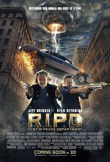 R.I.P.D. Departamento de Policía Mortal<br><span class='font12 dBlock'><i>(R.I.P.D. (RIPD. Rest In Peace Department))</i></span>