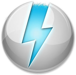 Daemon Tools Pro Advanced Full Version