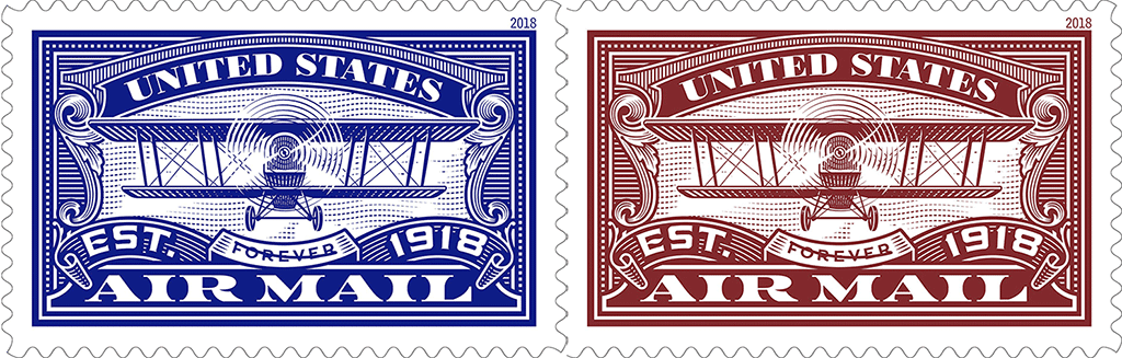 Cuba Journal: USPS to issue two engraved stamps to commemorate the