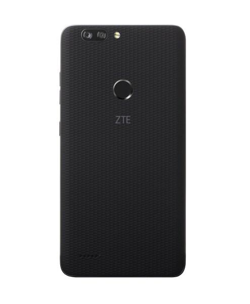 شركة ZTE تكشف عن هاتفها اللوحى الجديد ZTE Blade Z Max