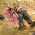 Policeman shoot and kill final year student who wouldn't give him N100 bribe in Akwa Ibom