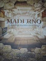 http://www.butikwallpaper.com/2015/12/wallpaper-maderno.html