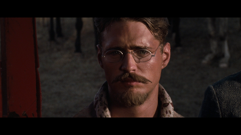 Life Between Frames: Film Appreciation -    And Hell's