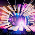 Stemmen bij het Junior Eurovisiesongfestival.