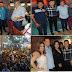 Festa de Santana em Cuitegi, no brejo, reúne grande público na noite desta sexta-feira (03)