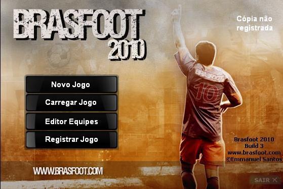 https://www.oblogdomestre.com.br/2010/06/TecnicasBrasfoot2010.Jogos.html