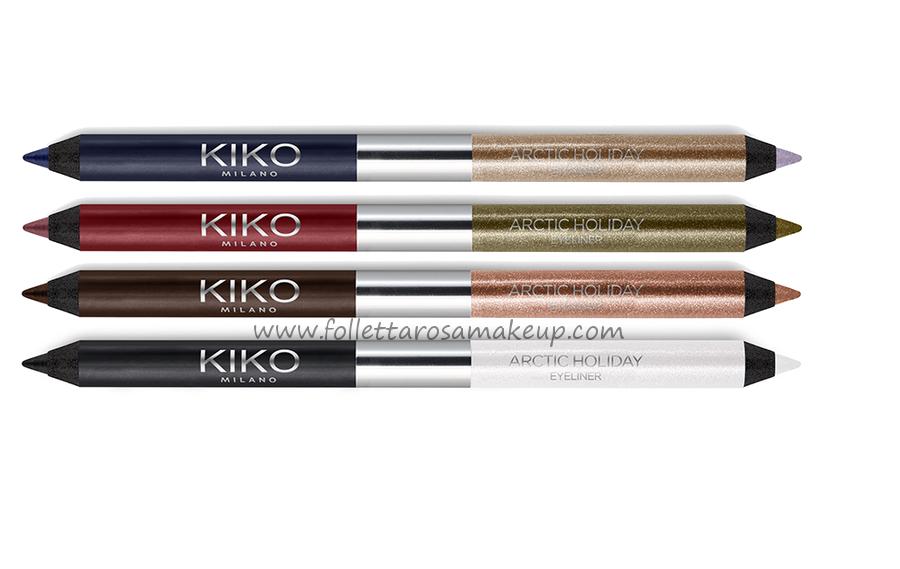 kiko-arctic-holiday-matite