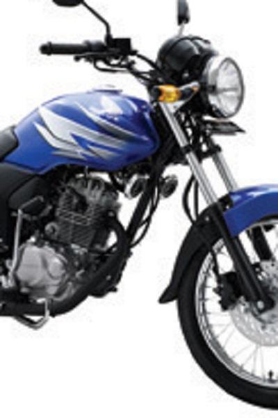 Honda Mega Pro Primus 150cc ( 2006 ), mega pro, mega pro primus, mega pro 160 cc