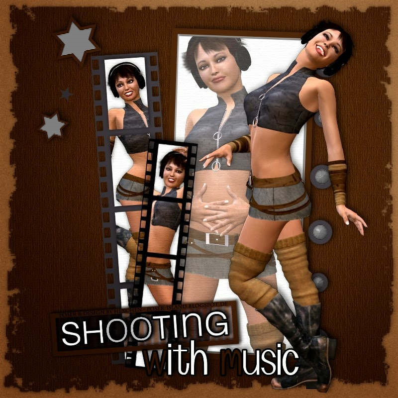 http://hexchenstutoriale.blogspot.de/search/label/Shooting