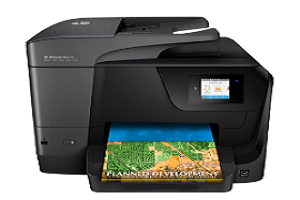hp officejet pro 8710 all-in-one printer firmware
