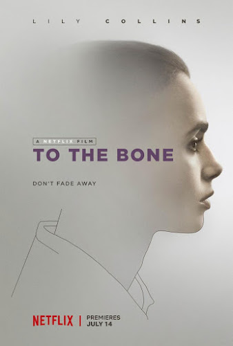 To the Bone (Web-DL 1080p Dual Latino / Ingles) (2017)