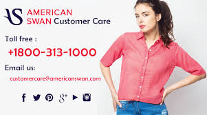 American Swan Support Phone Number