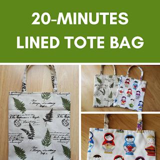 http://keepingitrreal.blogspot.com.es/2018/02/20-minutes-lined-tote-bag.html