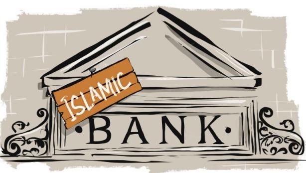 Perbankan Syariah Ingin Pertumbuhan Pembiayaan Dobel Digit