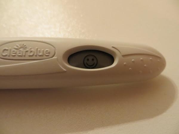 Turha ovulaatio
