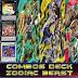 Combos Deck Zodiac Beast (Juunishishi) Variants Frog / Kozmo / Six Samurai / Pendulo / Eidolon